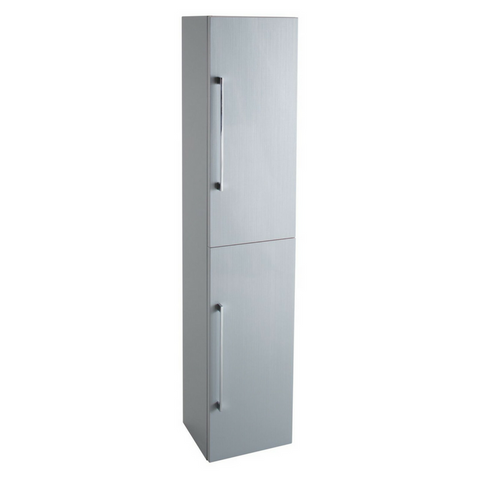Idon Grey 300 Tall Boy Unit