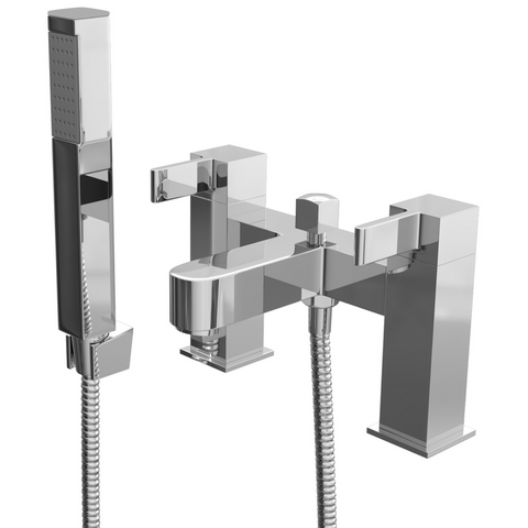 Mode Bath Shower MIxer
