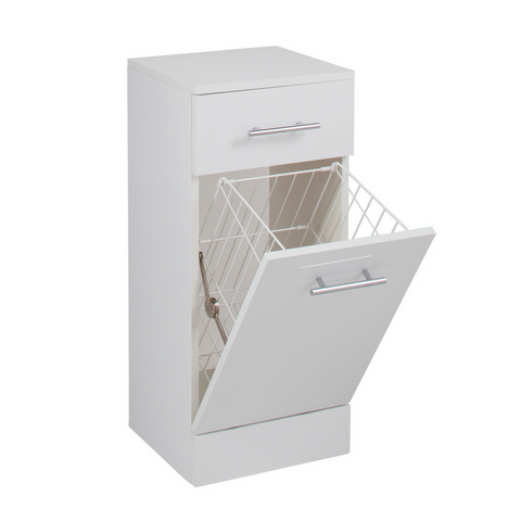 Laundry Basket Unit 30D