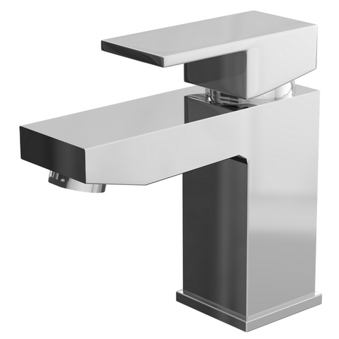 Form | Mono Basin Mixer