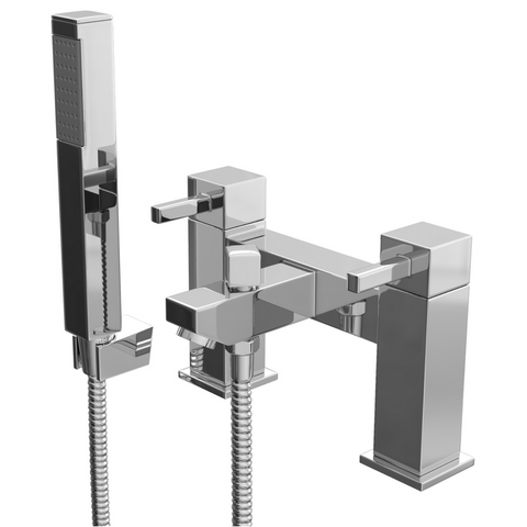 Emperor Bath Shower Mixer