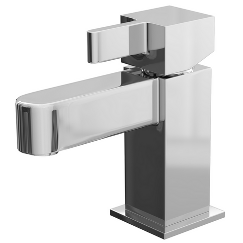Mode Mono Basin Mixer