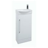 ITE Mini Basin Unit | 408x880x300mm