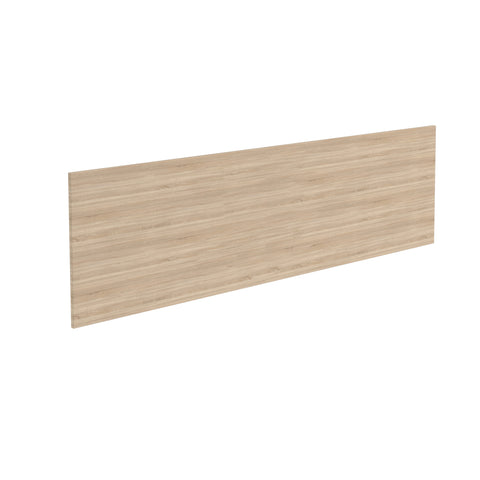 Ikon Oak Bath Panel