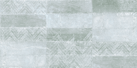 Ground Grey Guess Decor | 30x60