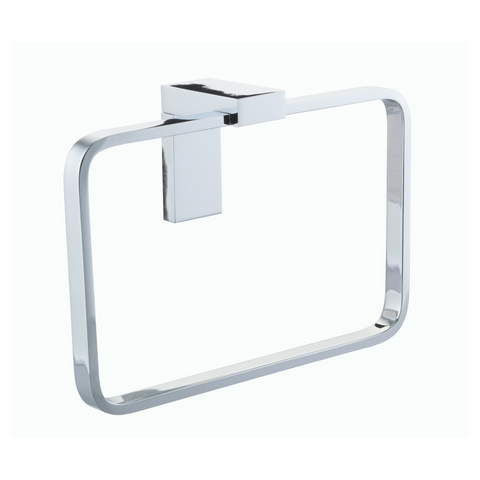 Holly | Towel Holder