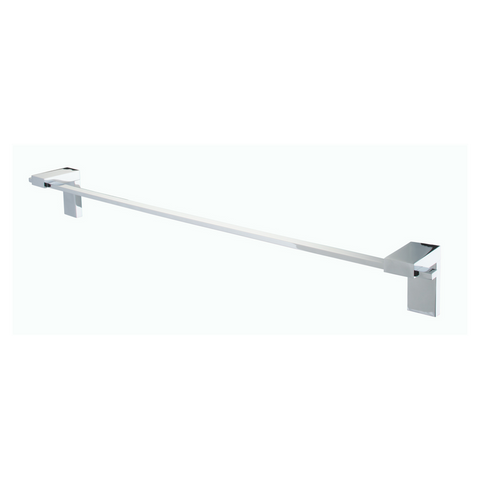Holly | Towel Bar