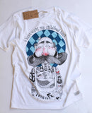 John the sailor t-shirt
