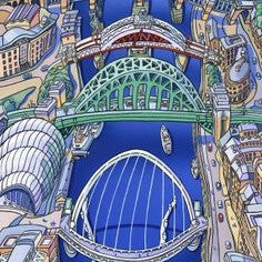 John Coatsworth