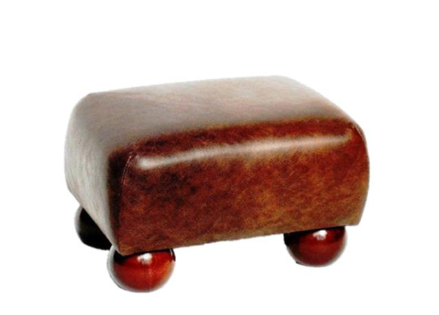 Small Footstools