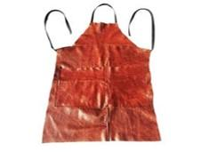 Leather Aprons
