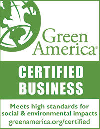 SHIMA awarded Green Business certification!