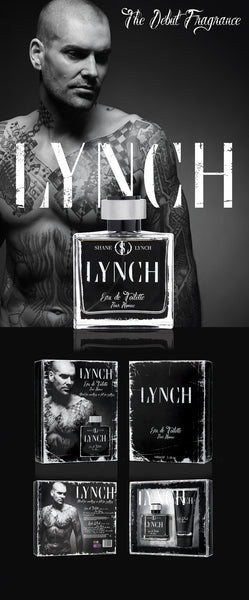 LYNCH GIFT SET