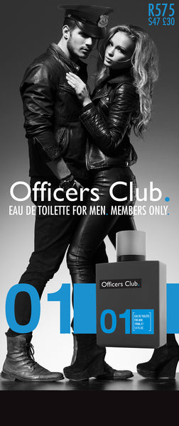 OFFICERS CLUB 01