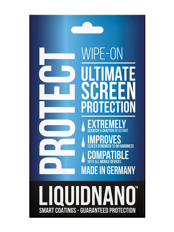 Ultimate Screen Protector