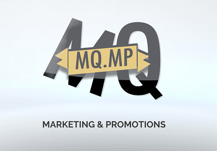 MQ.MP Design Consulting Services