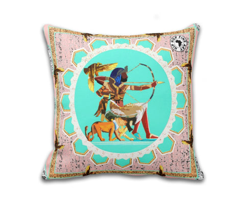Sweet Victory by Hip Hop Fine Art, Designer Throw Pillow