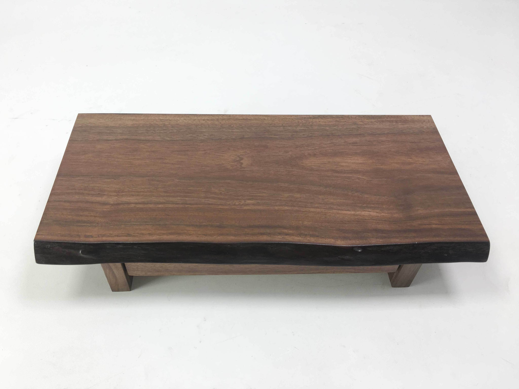EVO 1 Walnut #861, Nice - with Drawer