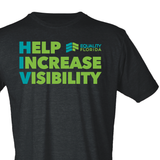 Help Increase Visibility