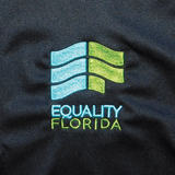 Equality FL Polo / Men's Fit