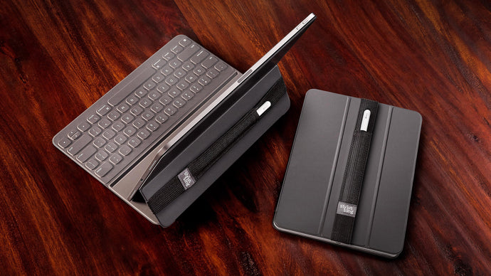 Is the Apple Smart Folio or Smart Keyboard Folio worth the cost?