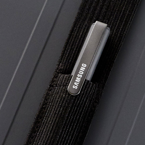 Stylus Sling Standard for styluses 9.9mm or thinner
