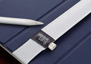 Stylus Sling for Apple Pencil