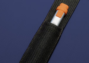 Stylus Sling Wide - for larger styluses