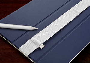 Stylus Sling Stitch is available in white stitch also.