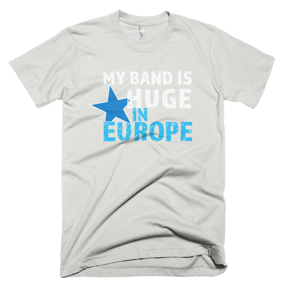 Cheap Band Shirts Europe – EDGE Engineering and Consulting Limited
