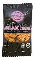 Cookie It Up Single Serving Pouches