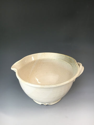 Medium Batter Bowl