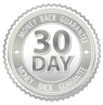 Image of 30 Day Guarantee