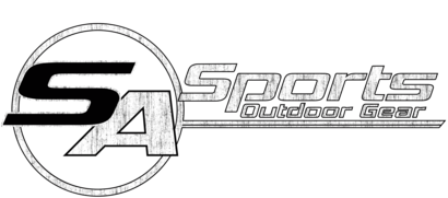 SA Sports - Outdoor Gear