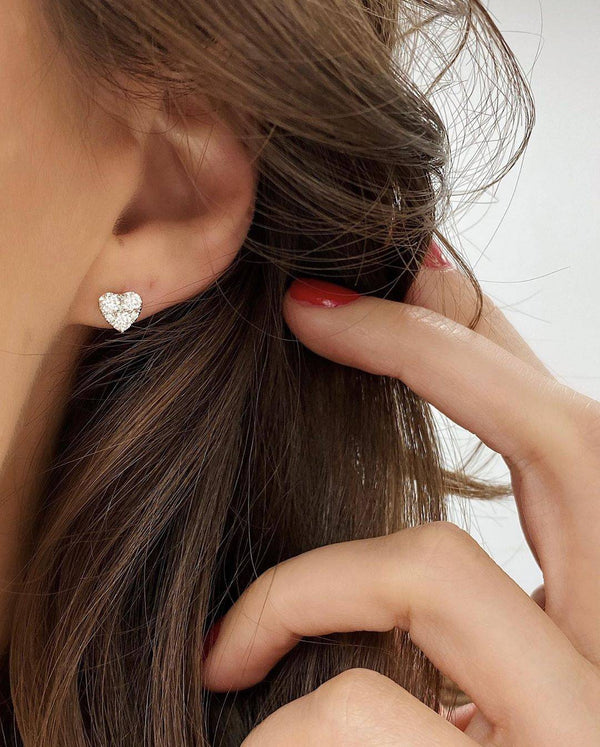 20 Birthday Jewelry Gifts for Her She's Guaranteed to Love