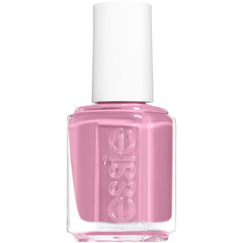 Essie It Takes a West Village