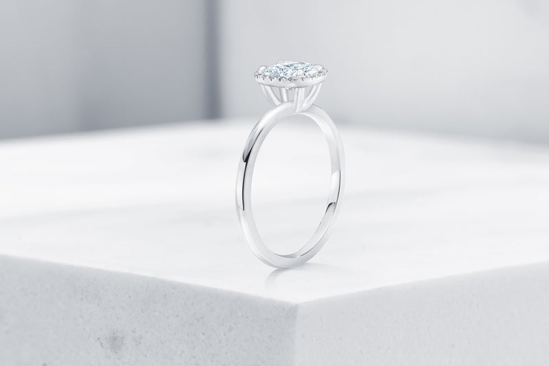 Vow Vow Engagement Rings Essex 33281380843608