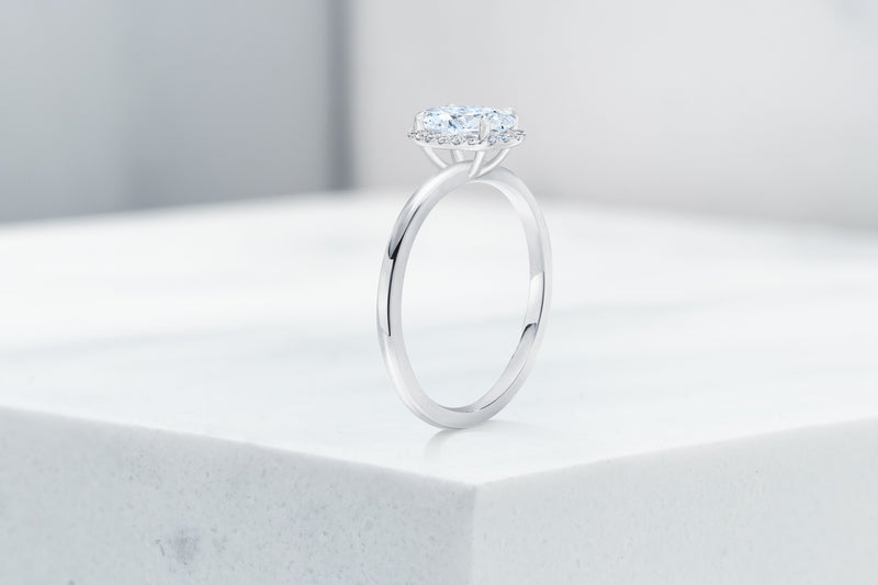 Vow Vow Engagement Rings Essex 33281380745304