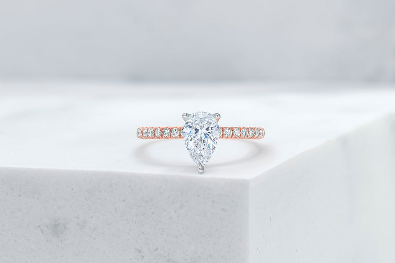 Vow Vow Engagement Rings Lexington 33281434255448