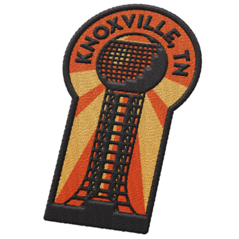 Knoxville Tennessee Patch