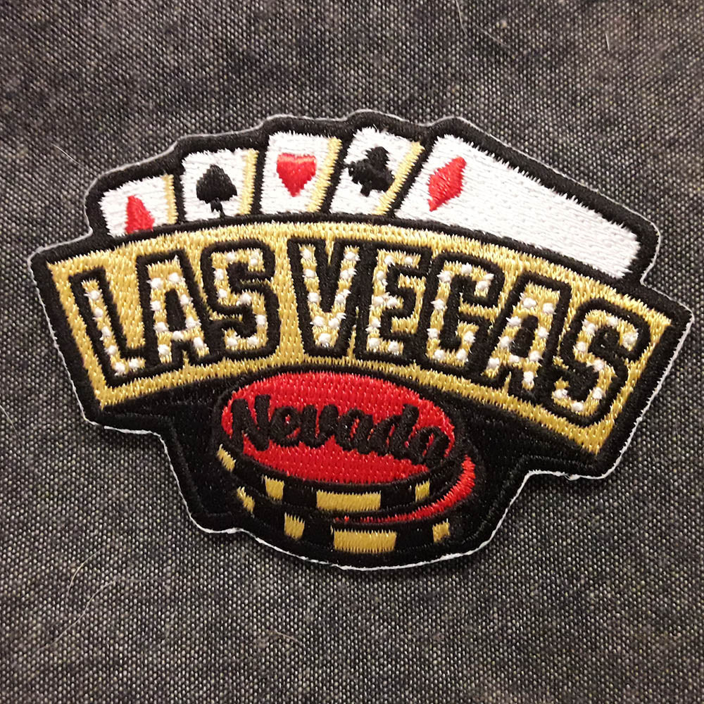 Las Vegas Patch