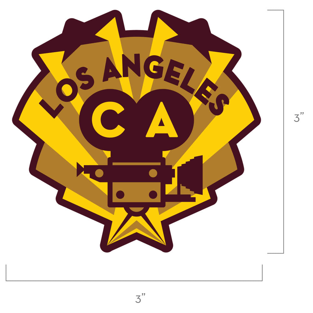 Los Angeles California Patch