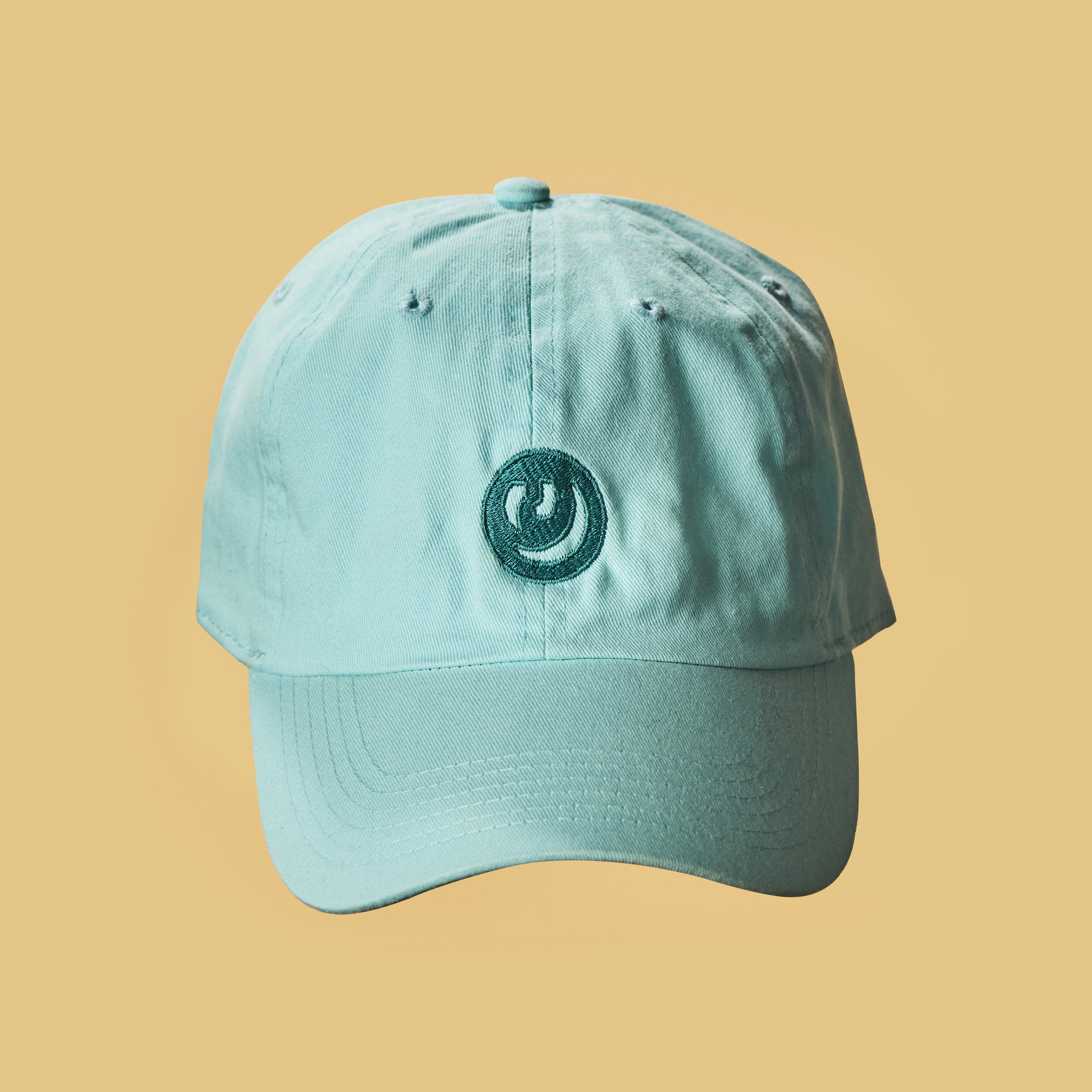 Sgnarly Hat - Mint