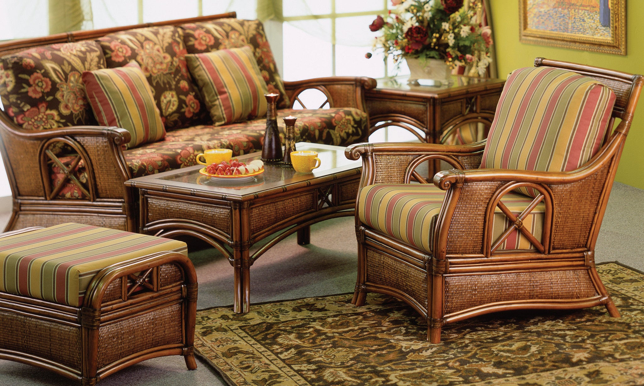 Living Room Wicker Furniture Luxe Furniture Company Winnipeg High Quality Home Patio Furniture