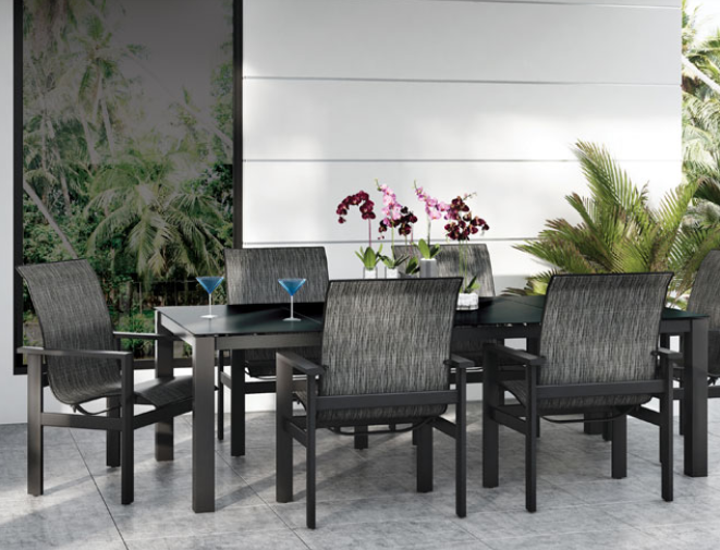Luxe Furniture Company Winnipeg High Quality Home Patio