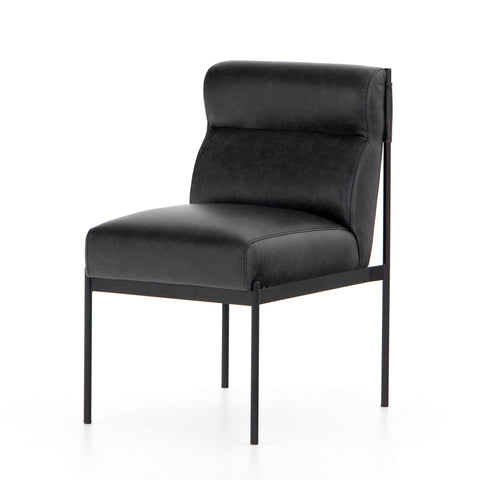 Klein Dining Chair