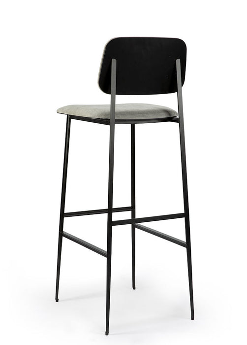 DC Bar Stool