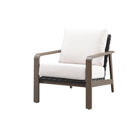 Antibes Club Chair