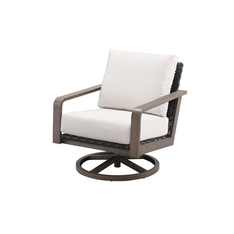 Antibes Swivel Rocker