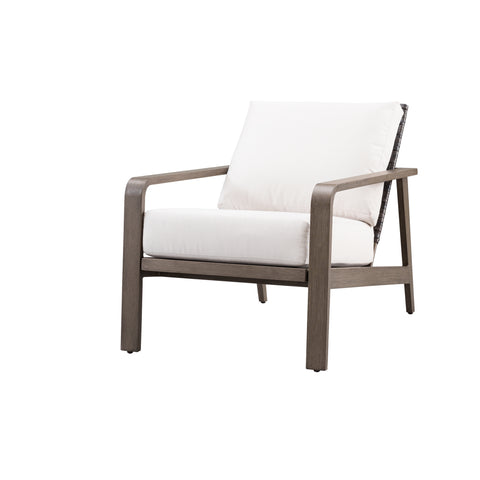 Antibes Comfort Club Chair